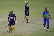 PSL an Ideal Precursor to T20 World Cup in Terms of Logistics & Planning: PCB