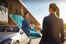 Mercedes-Benz India Announces 'Retail of the Future' Sales Model, to do away with Dealer Inventory