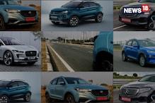 Top 5 Electric Cars You Can Buy in India - Hyundai Kona, Tata Nexon EV and More
