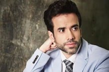 Happy As A Single Parent: Tusshar Kapoor Says He May Never Get Married