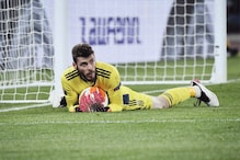 Strong-minded David de Gea Will Not Be Affected by Penalty Miss, Says Pau Torres