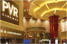 COVID-19 Impact: PVR Reports Loss of Rs 289 Crore in Q4