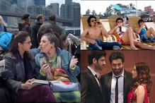 5 Films That Prove That All Friendships Shown in Bollywood are Not Nice