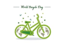 World Bicycle Day 2021: Quotes to Motivate You to Take up Cycling
