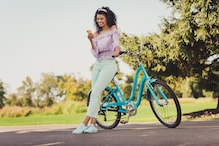 Happy World Bicycle Day 2021: Images, Messages, Wishes and Greetings to Share