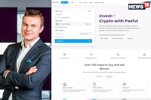 Indians Hold Cryptocurrency Assets Worth More Than $1.5 Billion: Q&A With Paxful