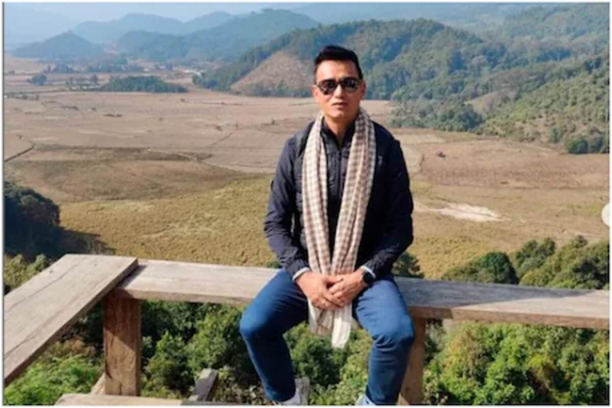 Not All Foreign Coaches are Tactically Very Strong: Bhaichung Bhutia