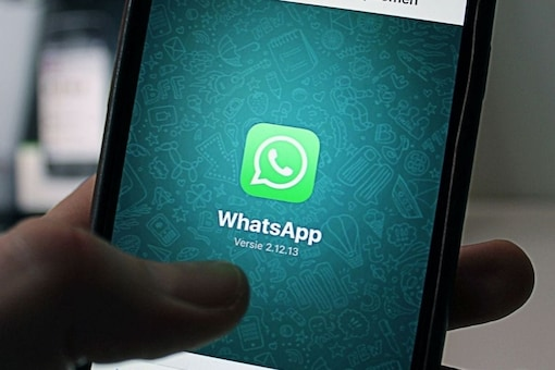 WhatsApp Multi-Device End to End Encryption to Launch in Coming Months: Report