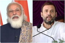 A Study In Contrasts: Looking At PM Modi's Social Media Policy After Rahul's Purge Move