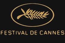 Cannes Film Festival 2021: Sean Penn, Francois Ozon, Asghar Farhadi in, India Absent