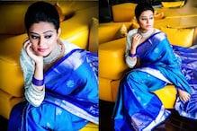 Happy Birthday Priyamani: Best Performances of the Actress