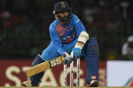Dinesh Karthik Interview: India Needs a Finisher And I Back Myself To Do The Job Over & Over Again