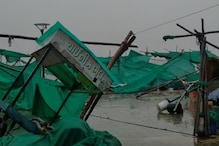 Economic Cost of Cyclones: How Can India Minimize the Mounting Losses of Tauktae, Amphan?