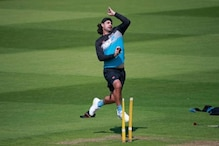 'He's Accurate And Presents a Good Challenge For Batters': New Zealand bowling Coach Backs Allrounder Colin de Grandhomme