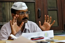 Kejriwal's Free Power Promise in Punjab to Electrify Poll Battle as Akali Dal, Congress Face Public's Ire