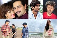 Karan Mehra Claims Cameras at Home Were Switched Off by Nisha Rawal, Apurva Asrani Backs Kartik Aaryan
