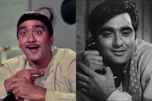 Sunil Dutt Birth Anniversary: Most Memorable Movie Roles of the Dazzling Actor