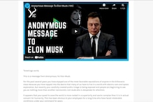 Elon Musk Bluntly Told It Like It Is For His Tweets About Cryptocurrencies And The Damage Those Do?