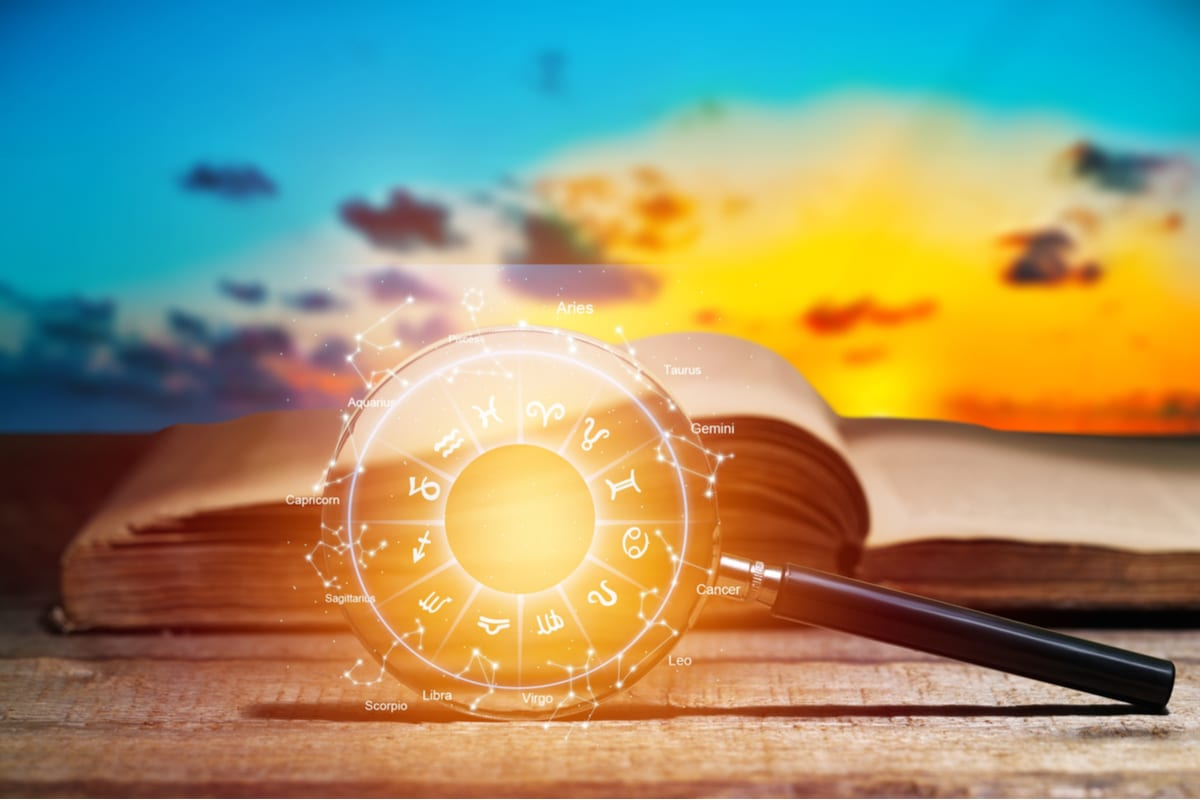 Solar Eclipse 2021: Here's How Surya Grahan will Affect Your Zodiac Sign thumbnail