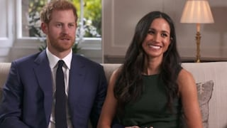 News18 Daybreak | Prince Harry, Meghan Markle Announce Birth of their 2nd Child; Roger Federer Withdraws from French Open 2021