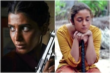 Actors Who Used Brownface for Their Movie Look