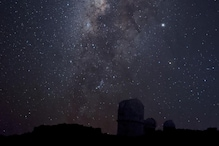 Google Pixel Users Could Soon Take Time-Lapses of Starry Night With Improved Astrophotography Mode