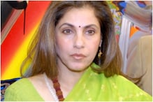 Happy Birthday Dimple Kapadia: From Bobby, Rudaali to Tenet, a Look at Her Best Performances