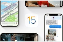 WWDC 2021: Here's What iOS 15 Will Bring to Apple iPhone Later This Year, In Photos