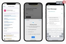 Private Relay, Hide My Email, Blocking Email Pixels: Apple Privacy Strictness Goes Up A Notch
