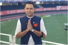 Aakash Chopra Suggests 8 Runs For One Shot And Other Changes In Cricket