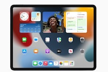 Apple iPadOS 15 Finally Brings App Widgets And These iPad Models Are Eligible for Software Update