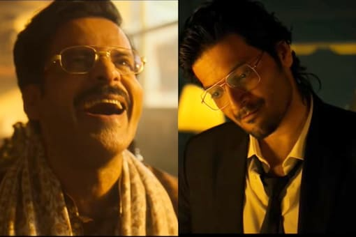 Ray Anthology Review: Manoj Bajpayee, Gajraj Rao Most Engaging in Adaptation of Master's Stories