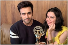 Divya Khosla Kumar Says Rape Accused Pearl V Puri was to Sign a Big Film: Now Everything is Lost
