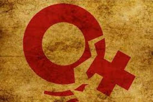 Image for representation.