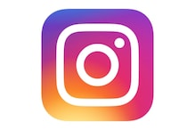 Instagram Will Soon Allow More Users To Share Links On Stories, Company Testing Sticker Links