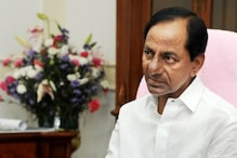 Telangana CM Calls for Emergency Cabinet Meeting on Saturday to Discuss Lockdown, Farm Issues