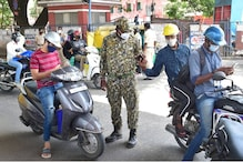 K'taka Lifts Weekend Curfew; Malls, Places of Worship to Reopen | What's Open & Closed