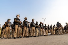 HSSC Police Constables Recruitment 2021 for 12th Pass, Salary up to Rs 69,100