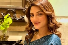 Nusrat Jahan Says Marriage with Nikhil Jain is Akin to 'Live-in Relationship'
