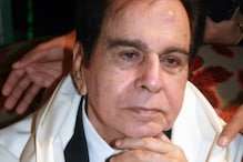 Dilip Kumar's Biography Reveals a Rare Account of the Legend's Foodie Side