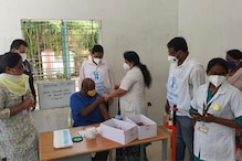Bengaluru Activists are Vaccinating Underprivileged Residents Who Don't Have ID Cards