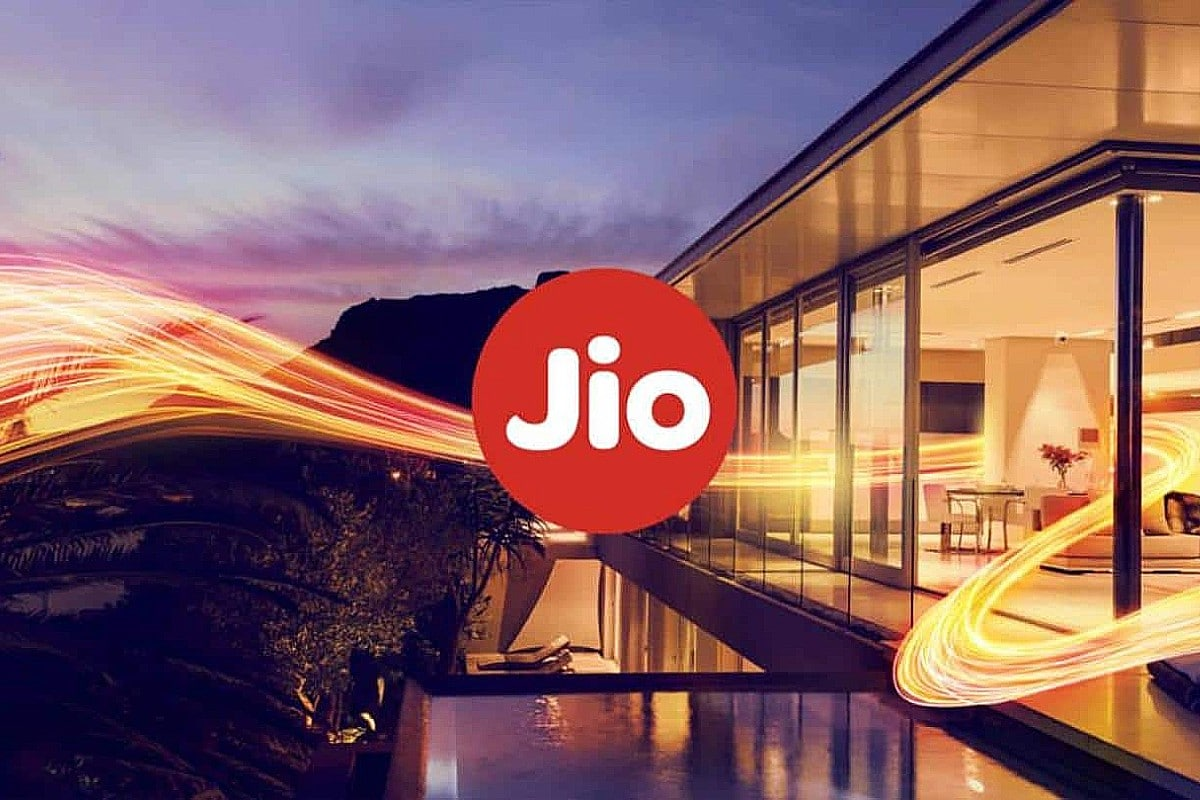 Jio Announcements at 44th RIL AGM 2021 Live Updates: 5G, Affordability in Spotlight
