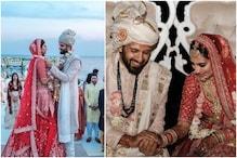 Nusrat Jahan-Nikhil Jain Marriage: Decoding Legal Aspects of Criminality & Parliamentary Privilege
