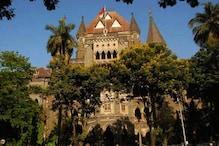 HC Tells Maha Govt to Expedite Work on Mumbai-Goa Highway to Prevent Accidents, Meet Dec 2022 Deadline