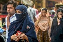 Can Pasmanda Caste Muslims Ever Make a Parallel Rise and Rule Jammu & Kashmir?