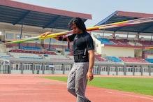 AFI Picks 26-Member Team, Including Neeraj Chopra, for Tokyo Olympics