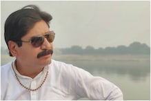 20 Years of Lagaan: I was Called the First Match Fixer in India, Says 'Lakha' Yashpal Sharma