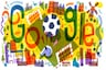 UEFA EURO 2020: Google Kicks Off 30-day European Football Championship With Colourful Doodle