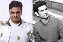 'Boy Who Never Failed Auditions': How Mukesh Chhabra Remembers Sushant Singh Rajput