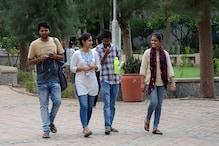 INI CET 2021 Postponed by a Month, SC Says Fixing June 16 for Exam is Arbitrary